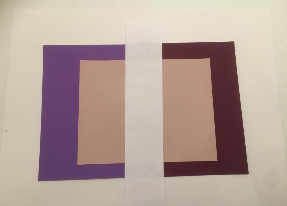 Josef-Albers-Color-Workshop4