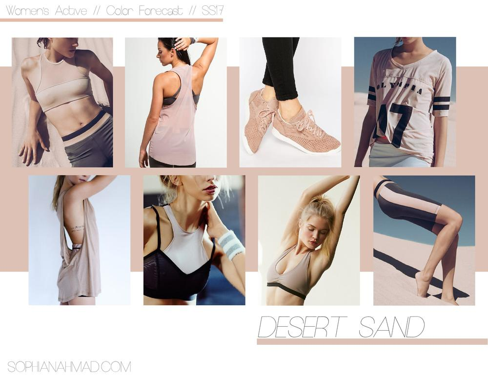 W+Activewear+Color+Report+SS2016-page-002.jpg