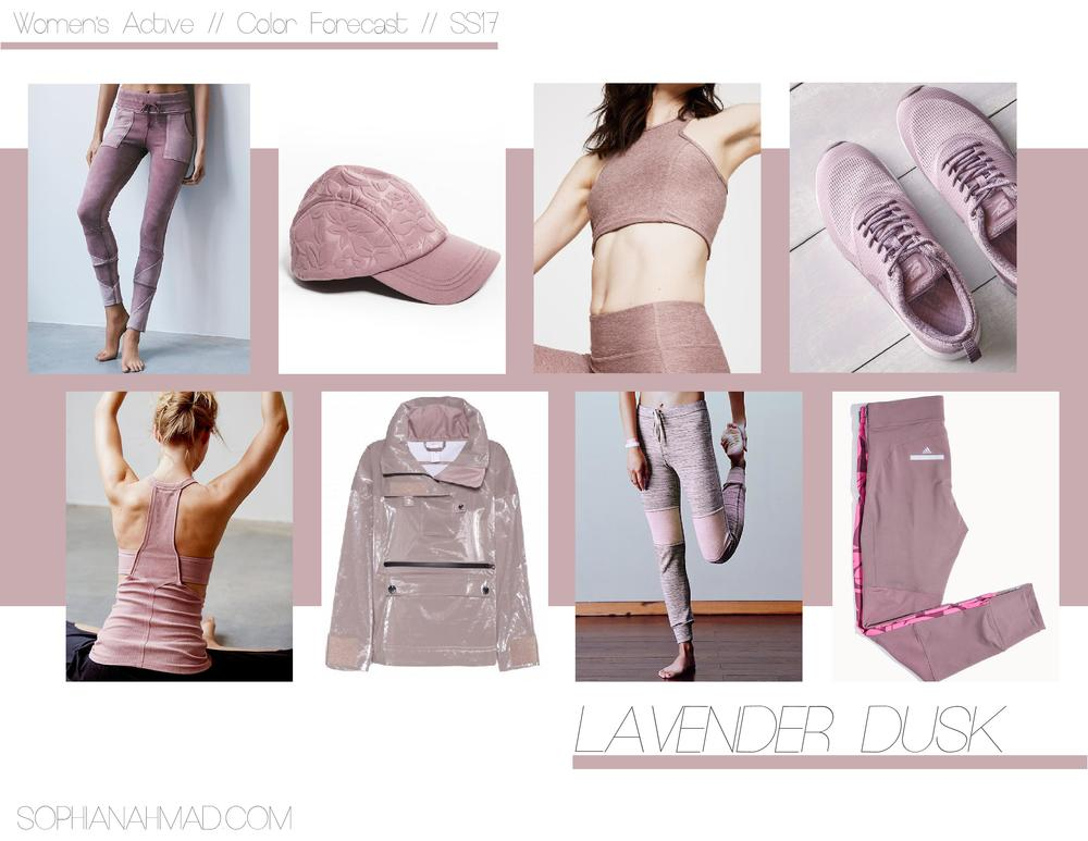 W+Activewear+Color+Report+SS2016-page-003.jpg