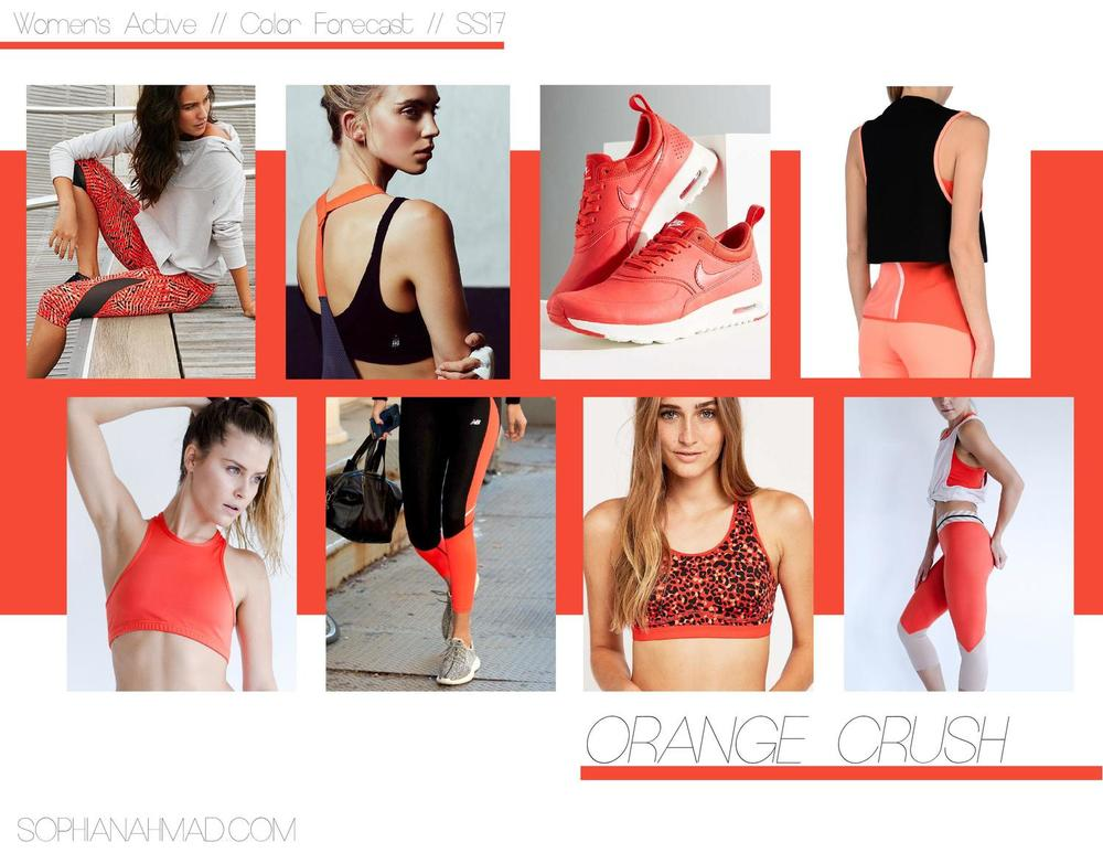 W+Activewear+Color+Report+SS2016-page-006.jpg