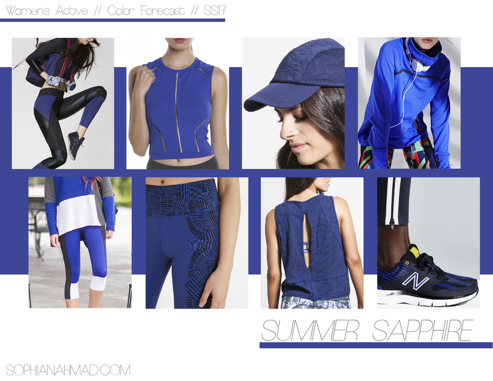 W+Activewear+Color+Report+SS2016psd.jpg