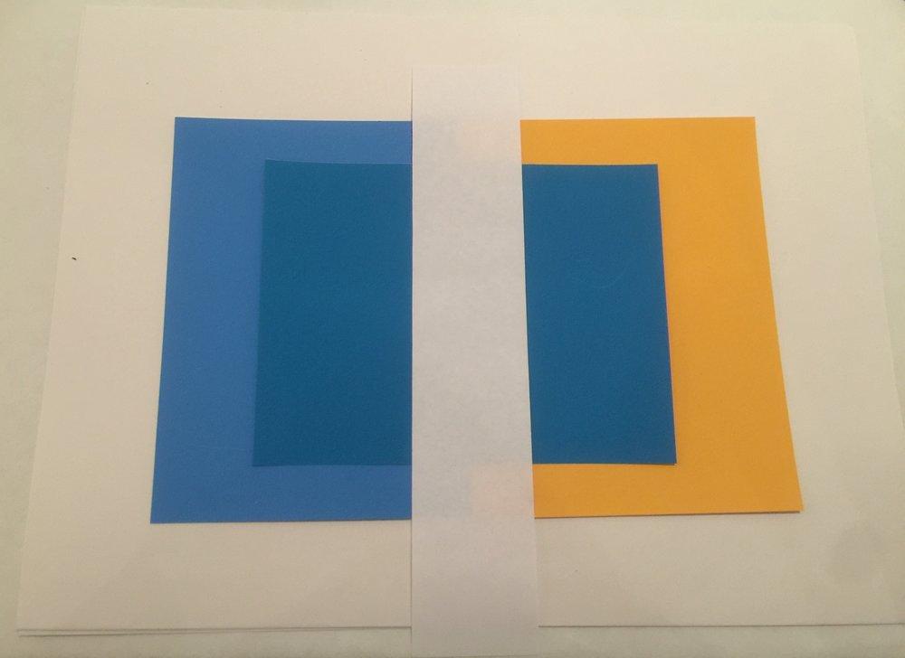 Josef-Albers-Color-Workshop3