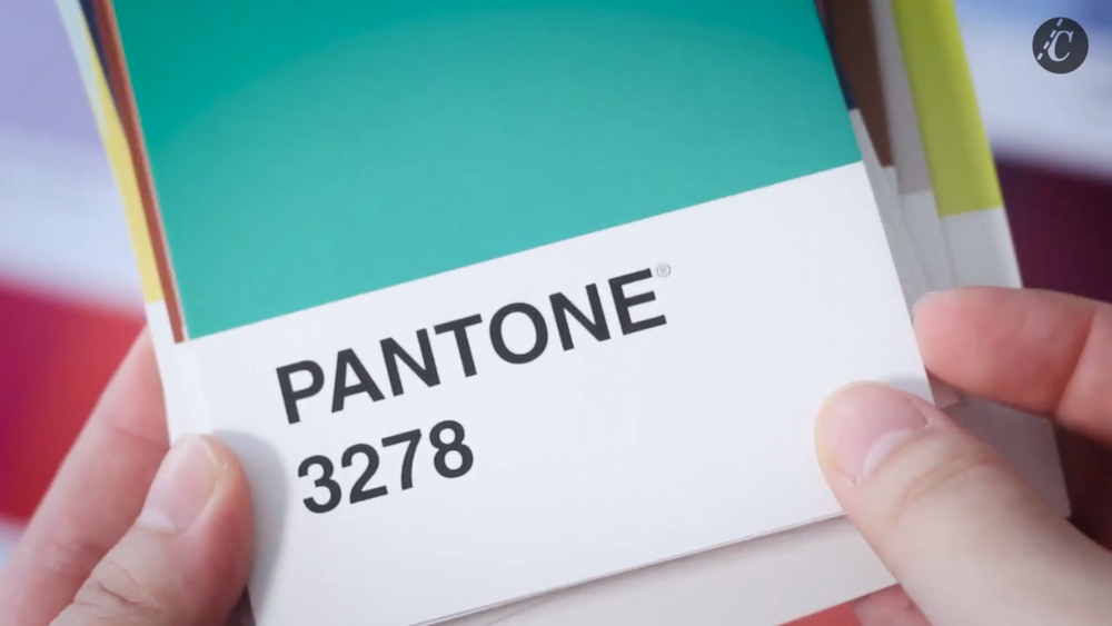 Inside-Pantone-Color-Factory-Carlstadt-NJ