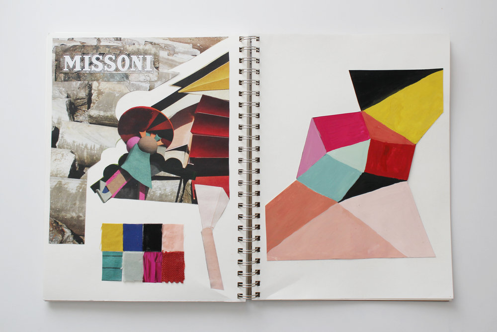 MISSONI-COLOR-STUDY-GOUACHE-FIT