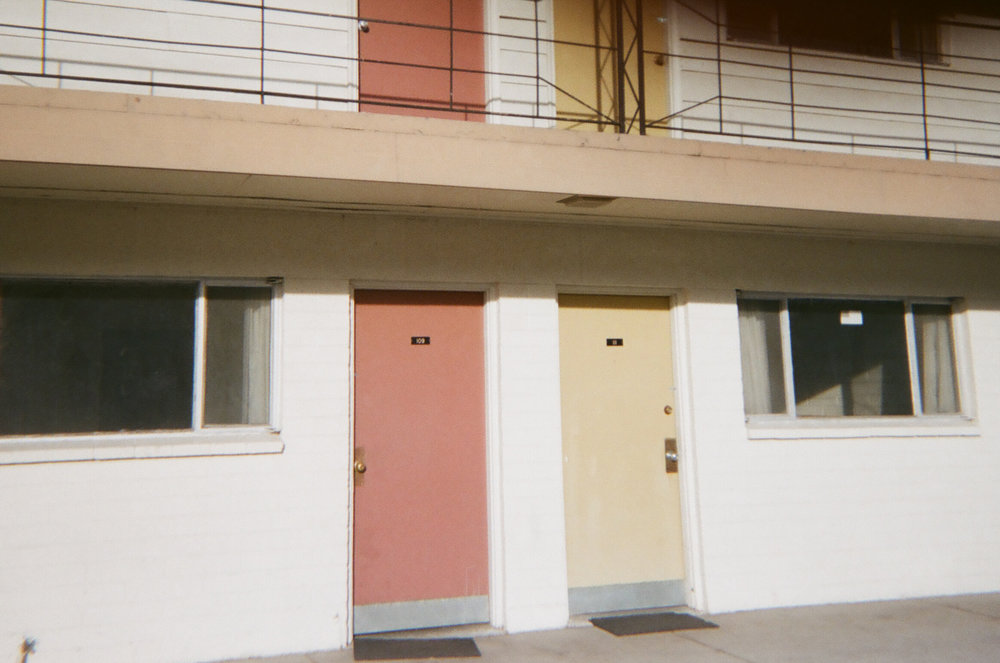 Las-Vegas-Off-the-Strip-Motel-Disposable-Film