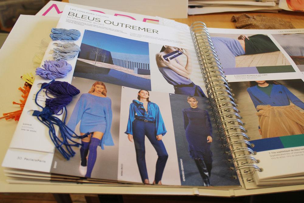 Eileen-Fisher-Chris-Costan-Color-Designer