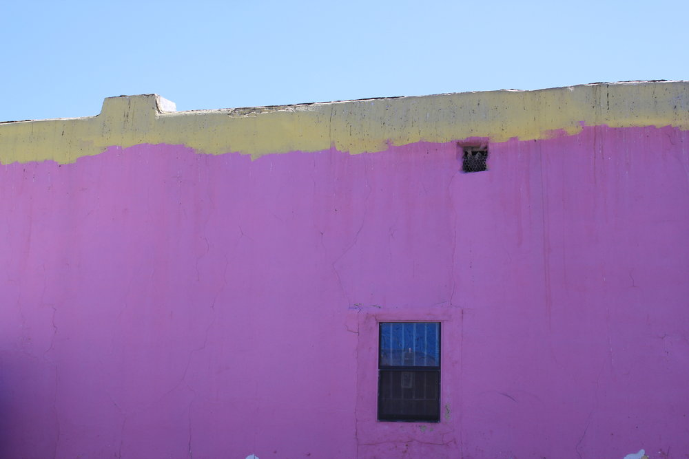 El-Paso-TX-Downtown-Color