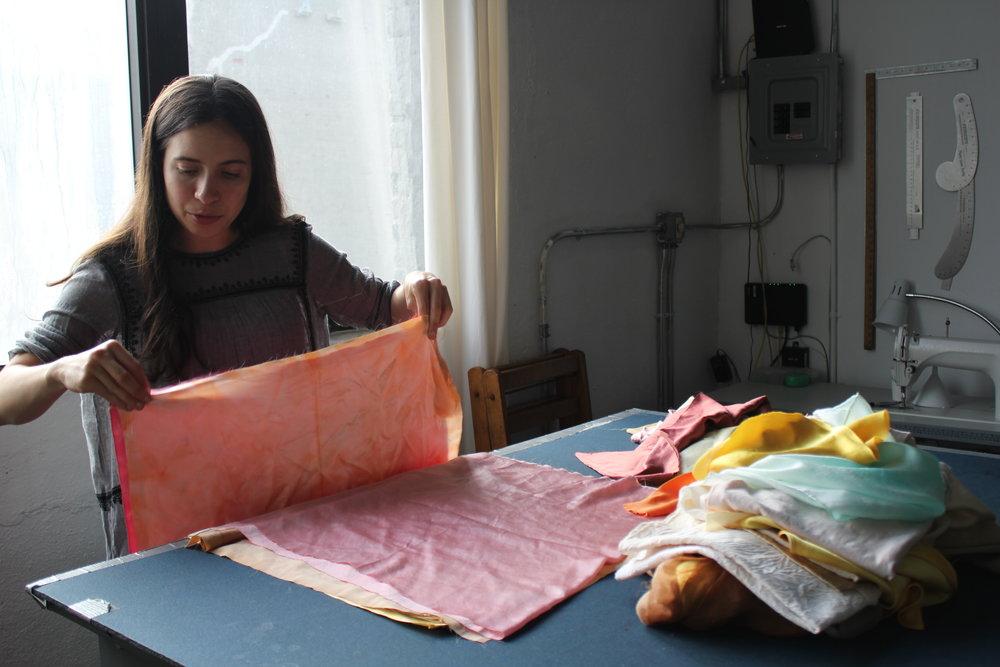 Fragmentario-Maria-Elena-Pombo