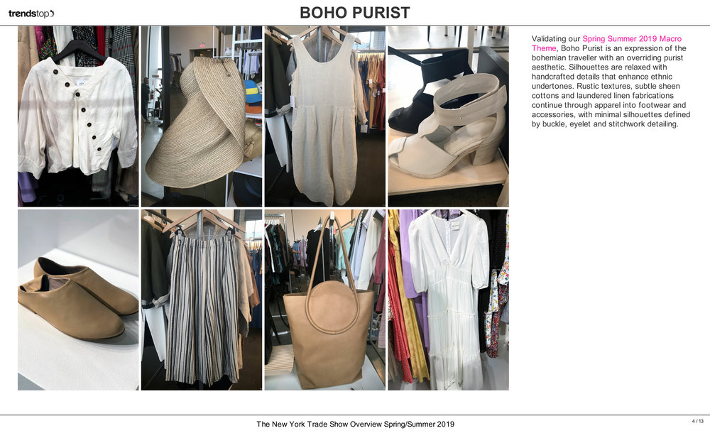 Trendstop SS19 Trade Show Coverage New York Boho Purist.jpg