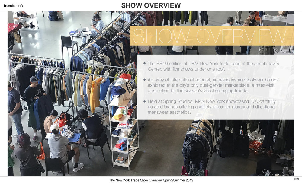 Trendstop SS19 Mens Tradeshow Coverage New York Overview.jpg