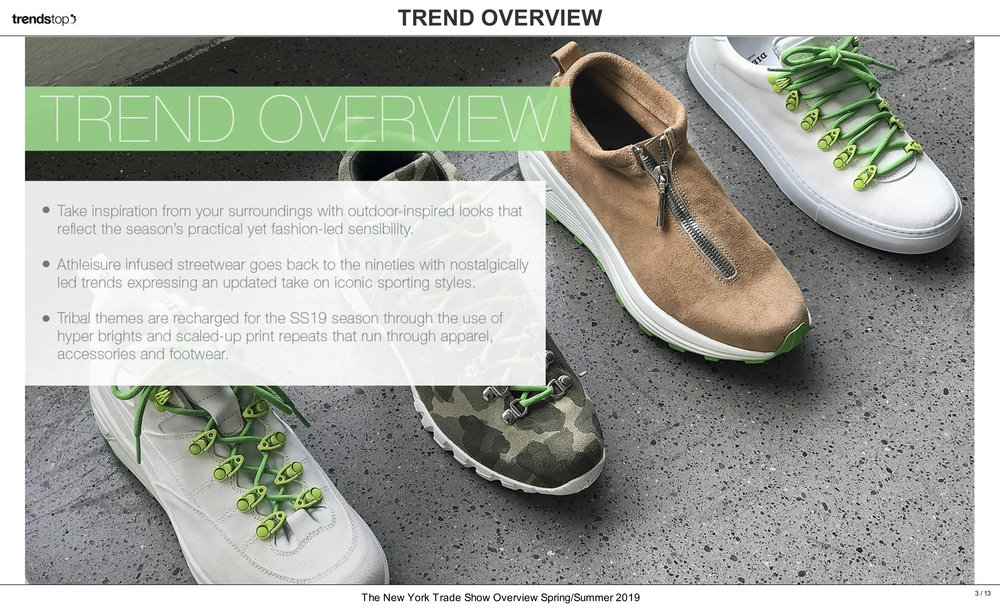 Trendstop SS19 Mens Tradeshow Coverage New York Trend Overview Camo.jpg