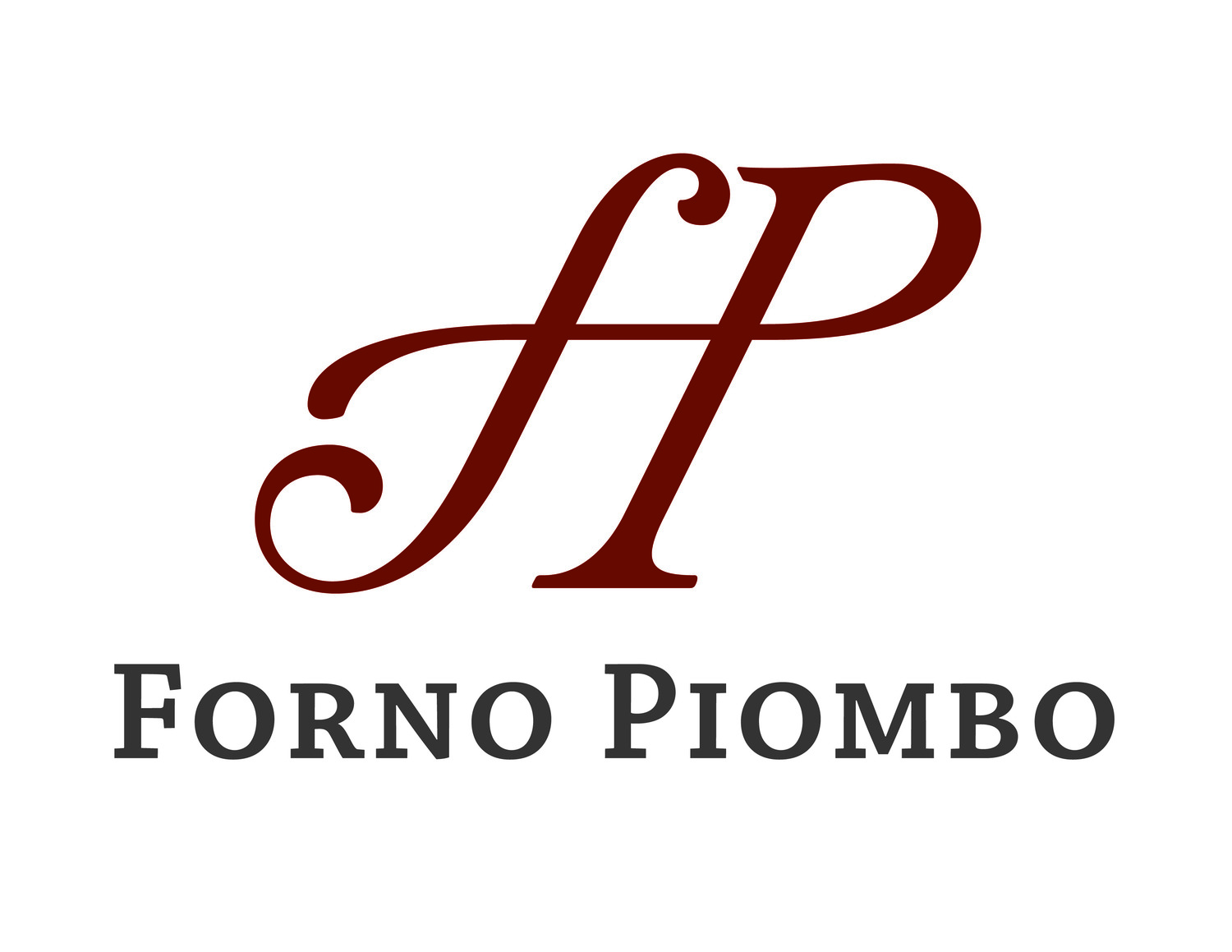 Forno Piombo | Hand Crafted Wood Fire Pizza Ovens