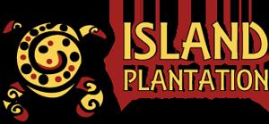 Island_Plantation_Bocas_300px.png