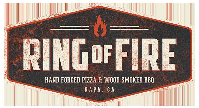 ringoffire-logo.png