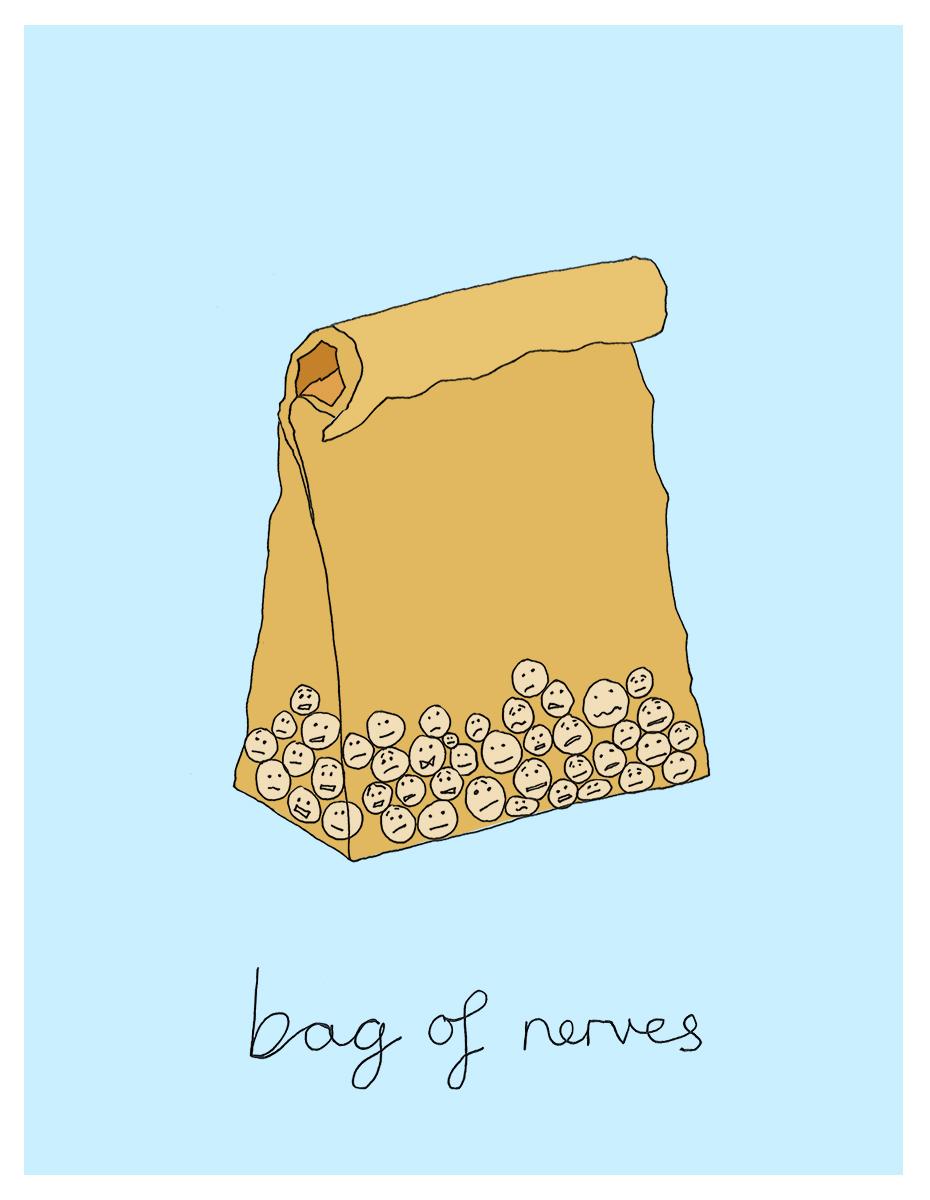 Bag_of_nerves_EmilieSheehan.jpg