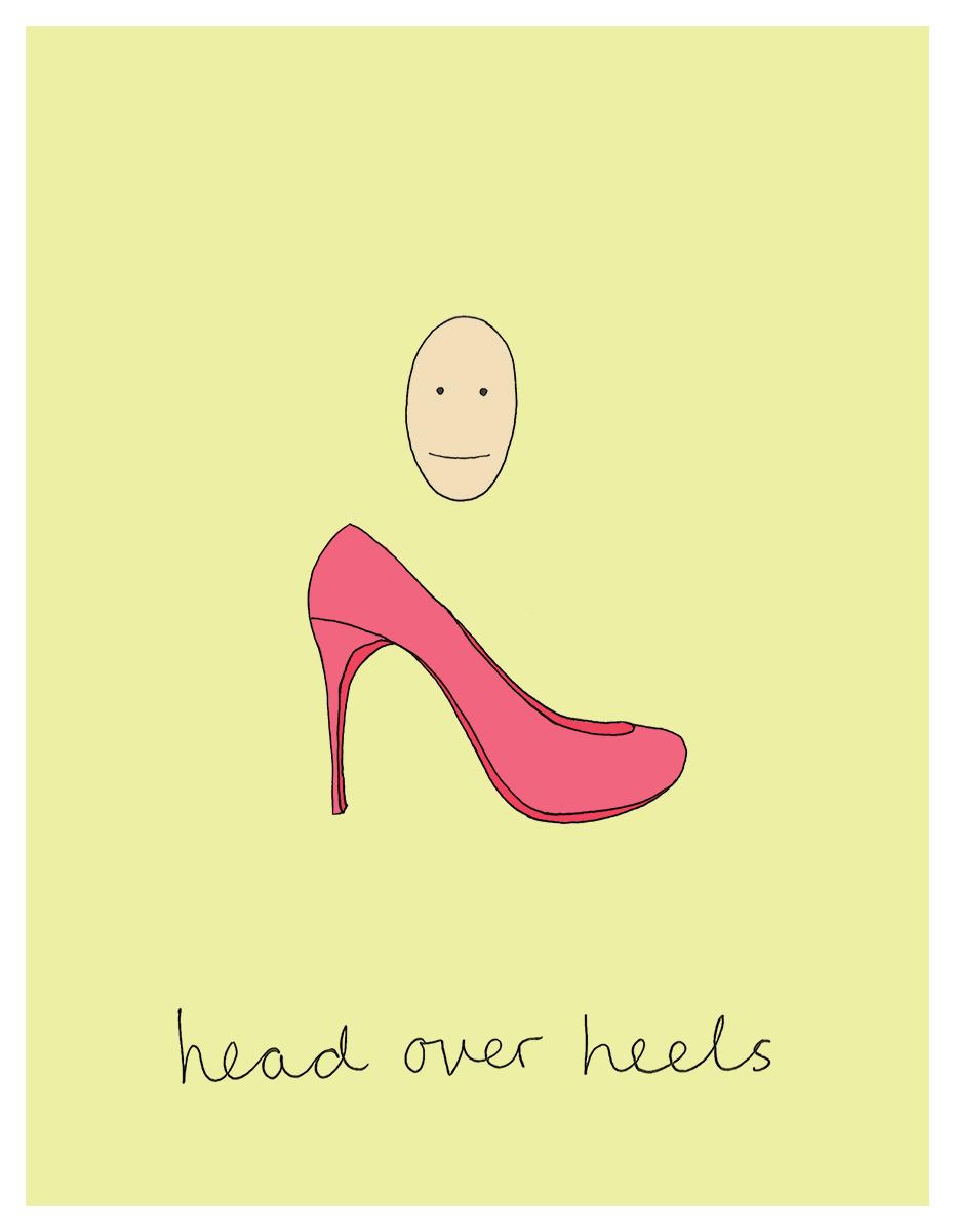 Head_over_heels_EmilieSheehan.jpg