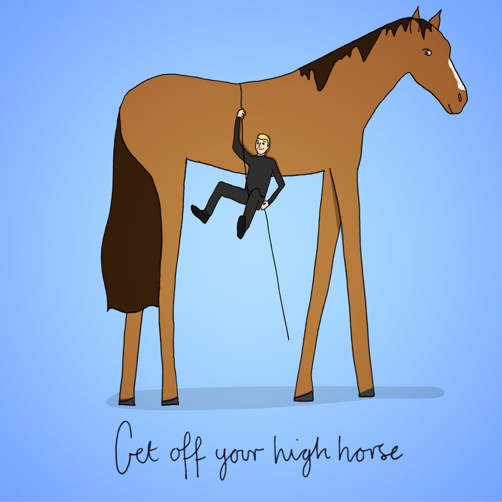Phrases_illustrations_HighHorse.jpg
