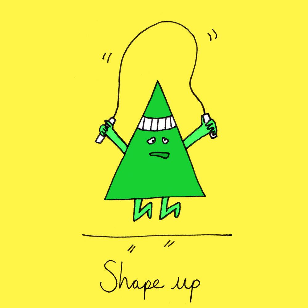 Phrases_illustrations_ShapeUp.jpg