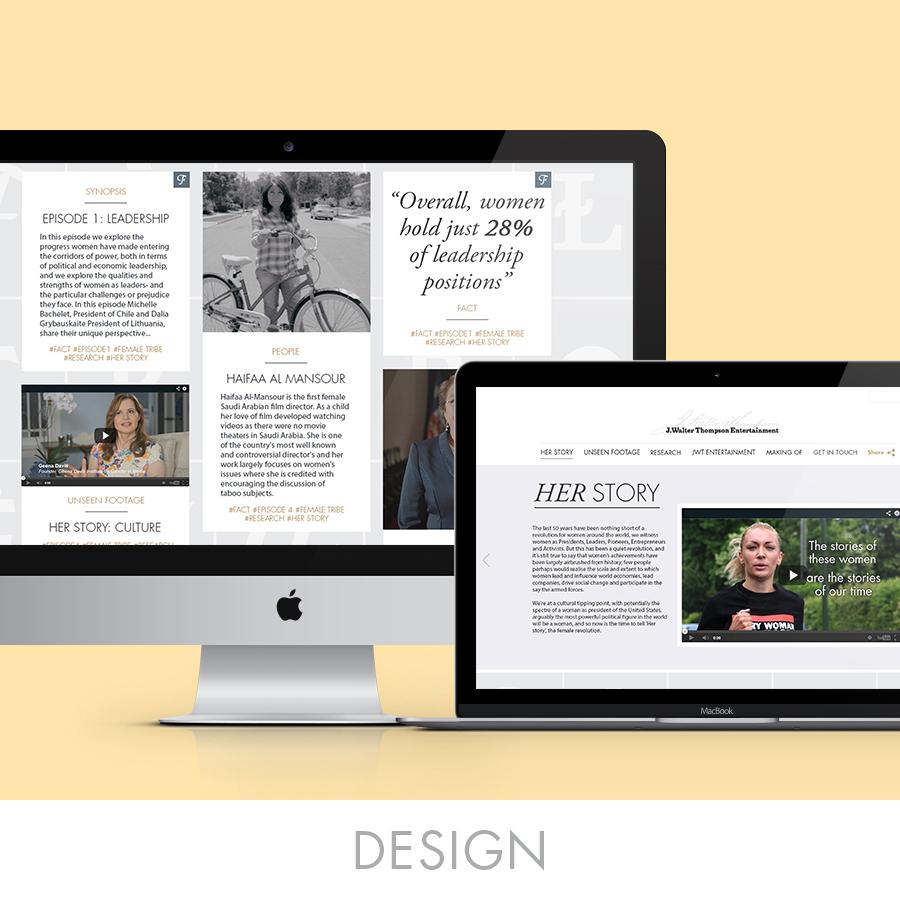 Homepage_slice_Design_1.jpg