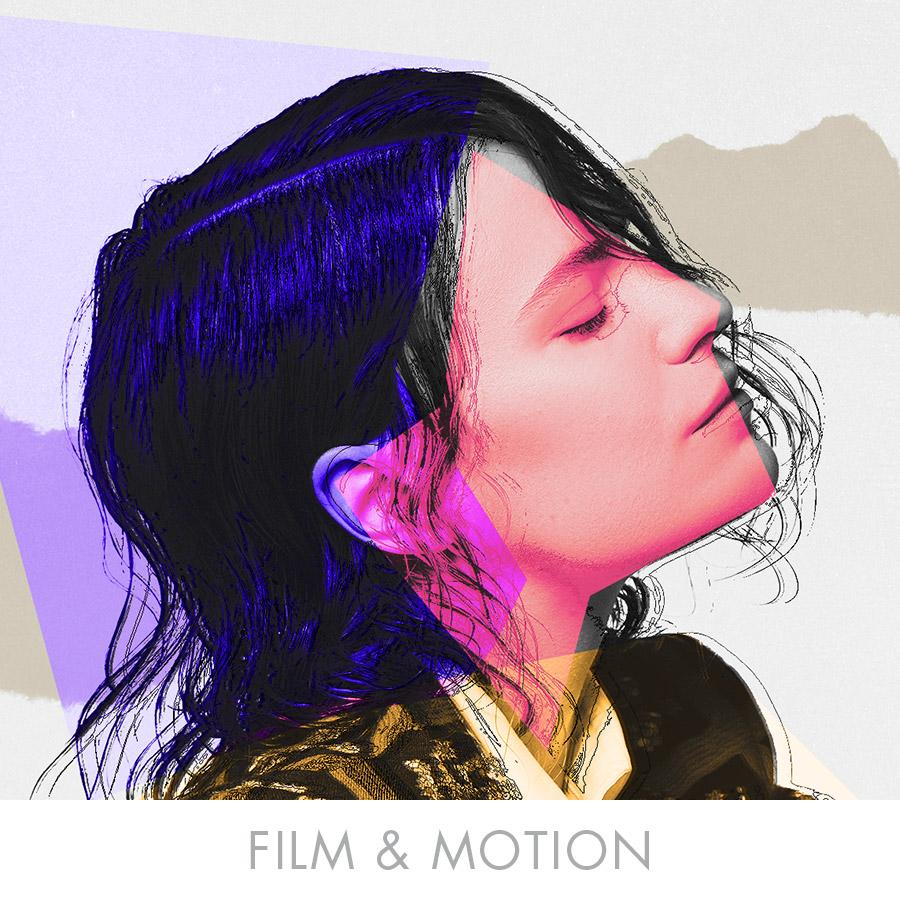 Homepage_slice_Film_Motion_1.jpg