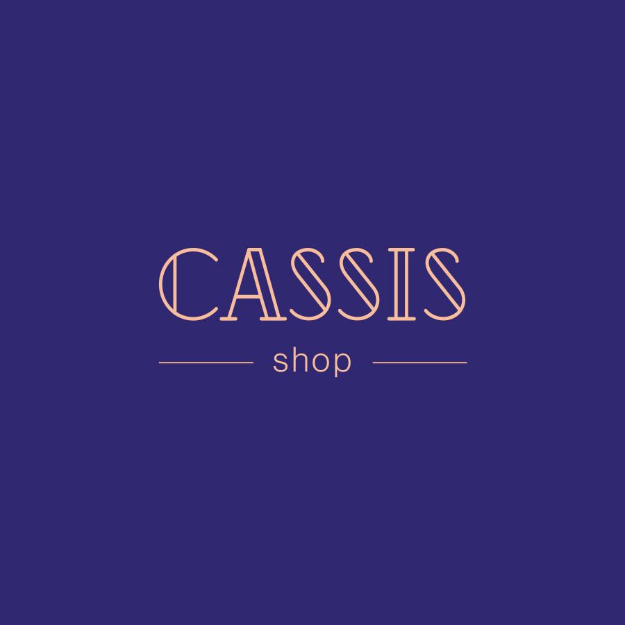 Homepage_slice_Cassis_shop_1.jpg