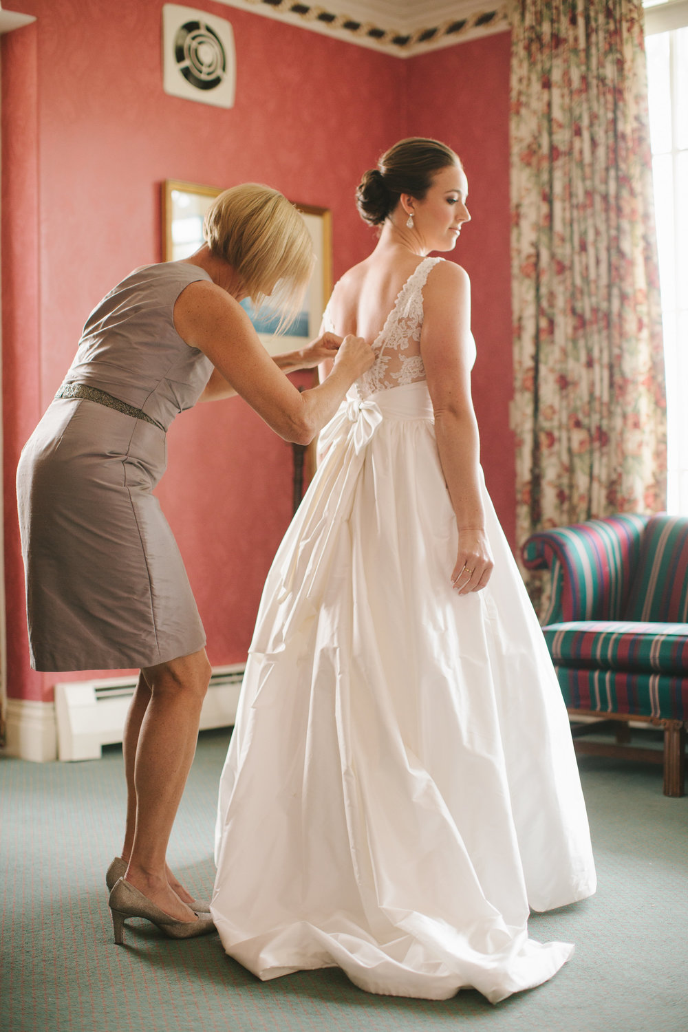 Meg and Chris are Married-Getting Ready-0114.jpg