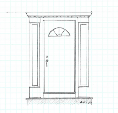 doorsketch.PNG