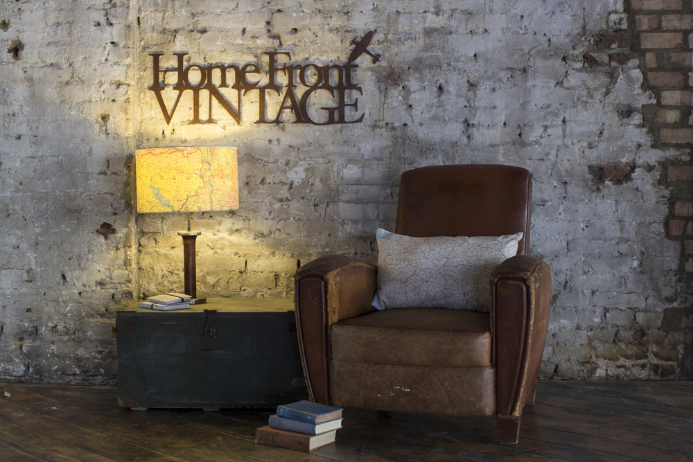 Home-Front-Vintage.jpg
