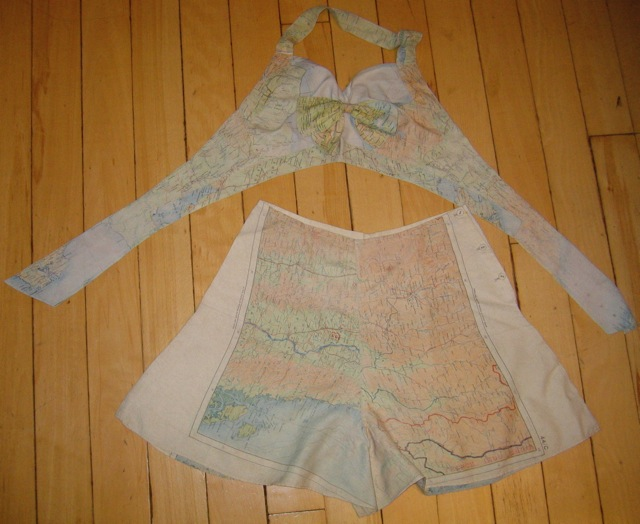 Sun Suit made from escape and evade maps.jpg