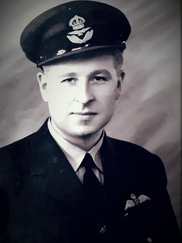 William Ramsden