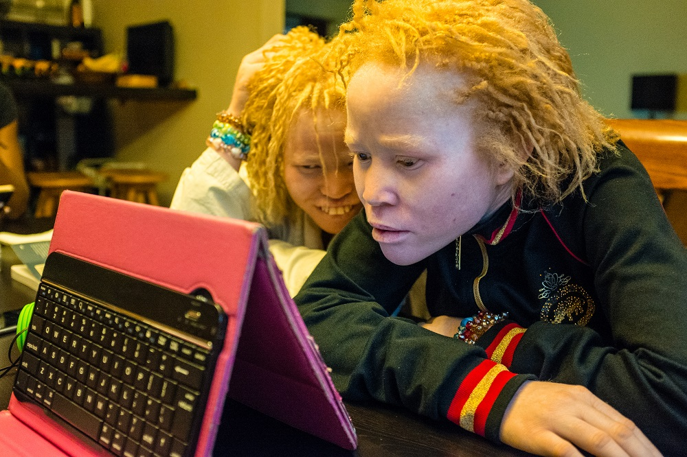 Gerber_K_Beyond_Albinism 5.jpg
