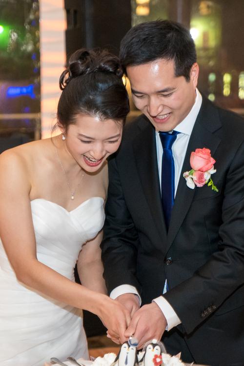 Wedding 14.jpg