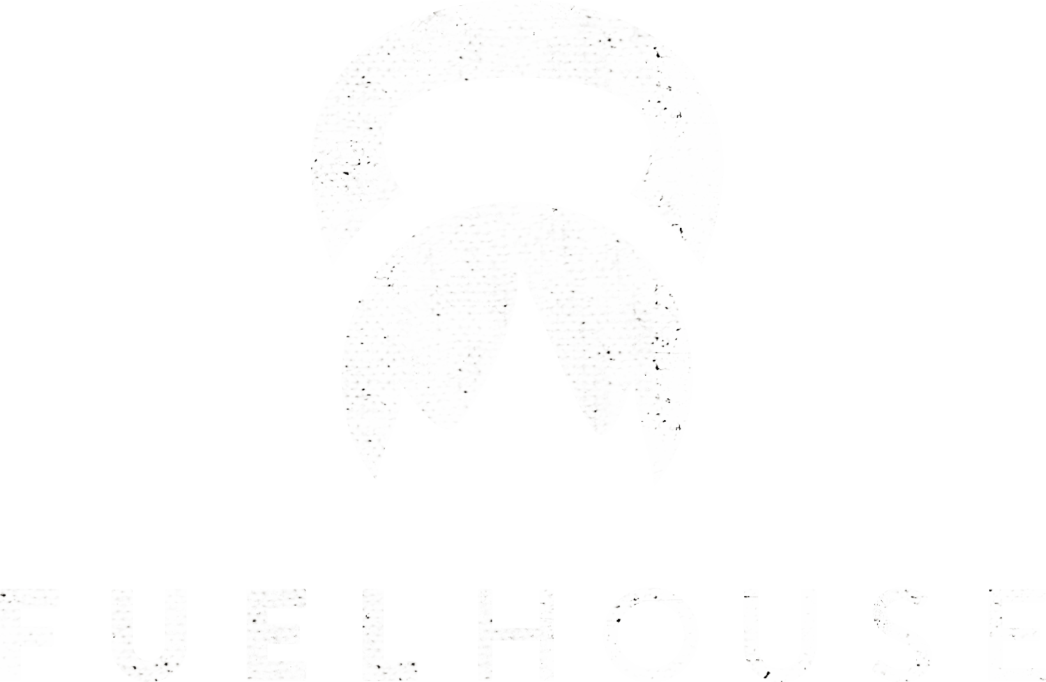 FUELhouse