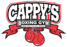 Cappy's Boxing Gym in Seattle, WA is the gym for you! Come experience our Boxing Fitness Classes, Sparring Skills Classes and Youth Boxing program!
