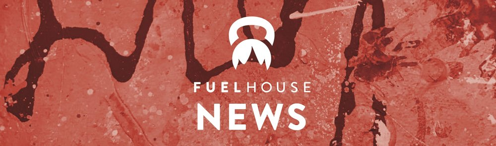 Fuelhouse Banner - red.jpg