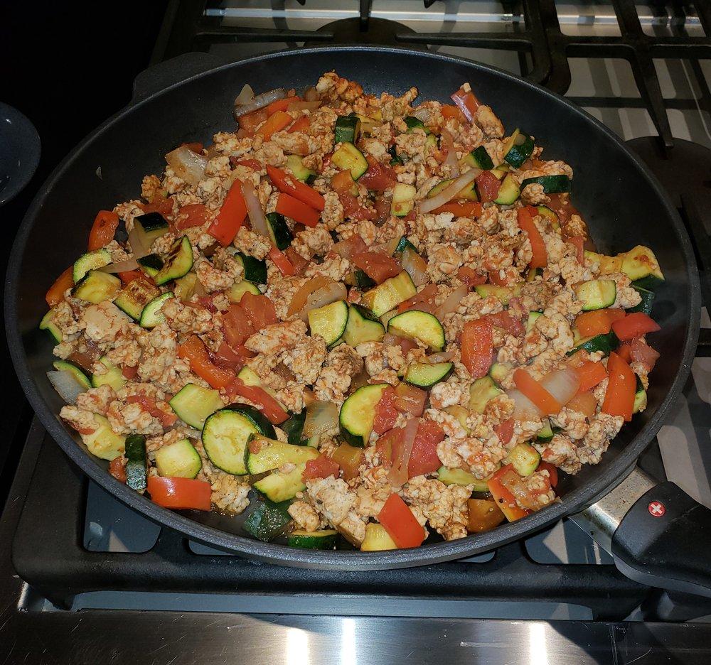 by Jess Mullen, FH Nutrition Guru
