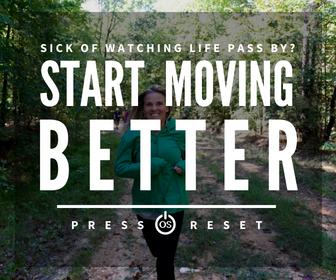start moving.jpg