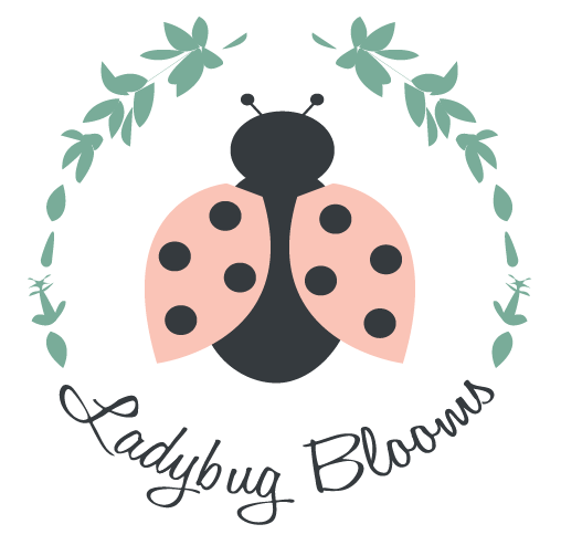 - Swallowtail Farm is proud to be partnering with Ladybug Blooms, our in-house Floral Design Studio. Visit LadybugBlooms.com to learn more and book your wedding or other event.