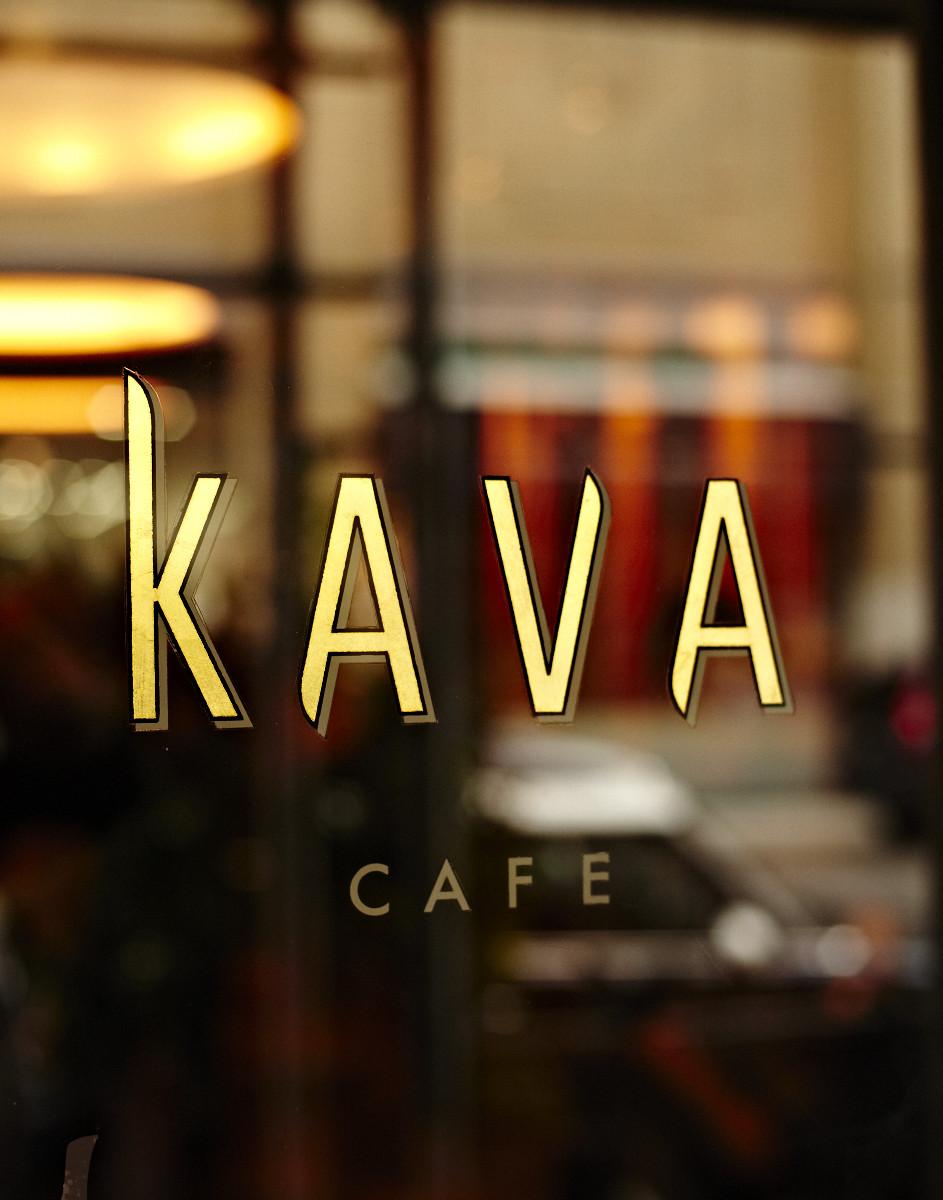 KAVA CAFE_2011_LORES_ADRIAN GAUT (22).jpg