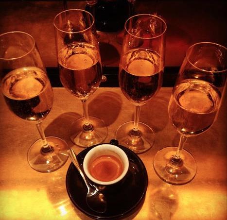 KAVA CAFE_2012_LORES_ADRIAN GAUT (20).JPG