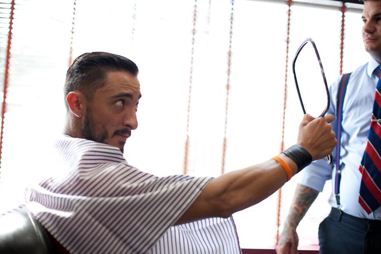 barberservicesbixby.jpg