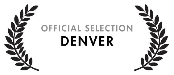 Denver_Award.png