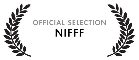 Nifff_Award.png