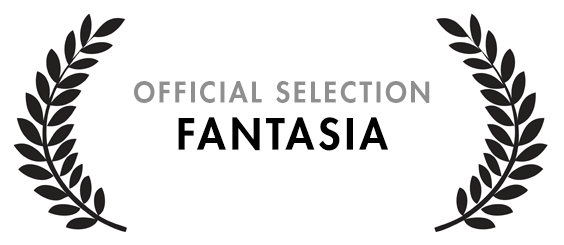 Fantasia_Award.png