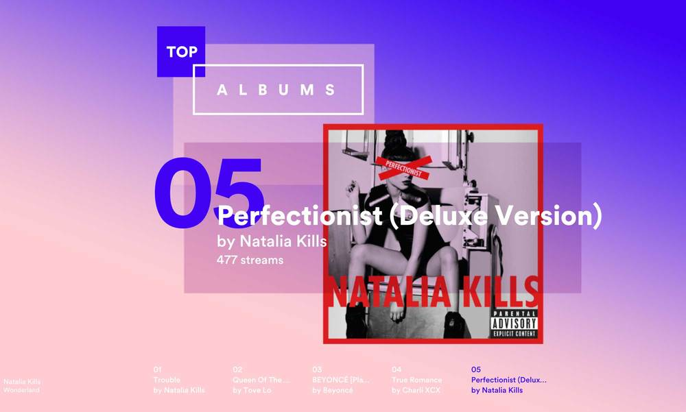 Spotify-10.jpg