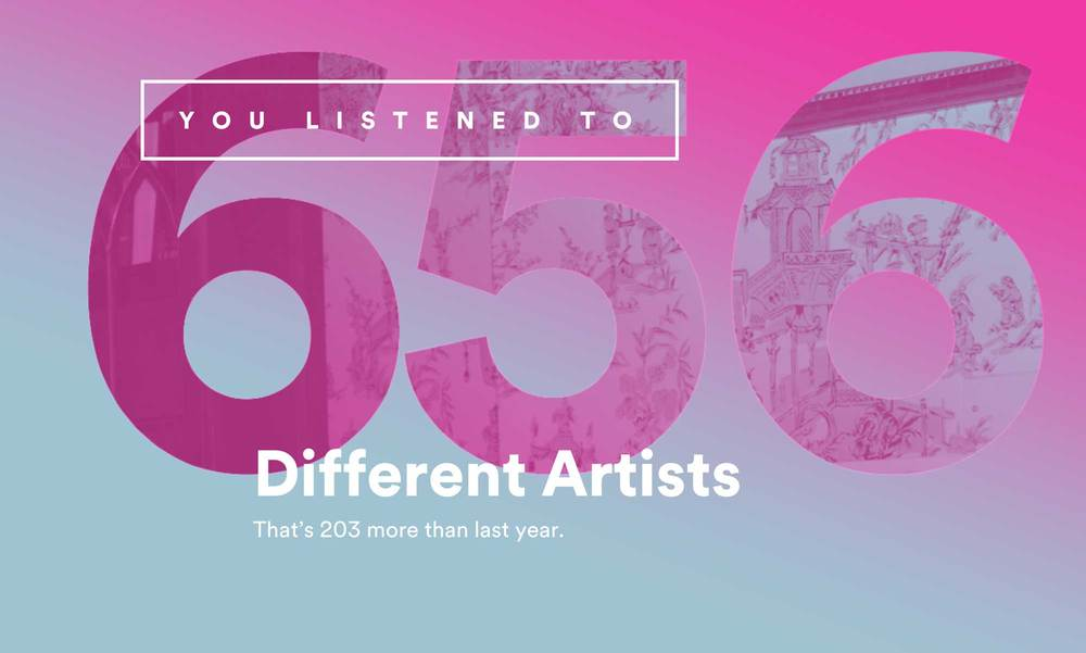 Spotify-12.jpg
