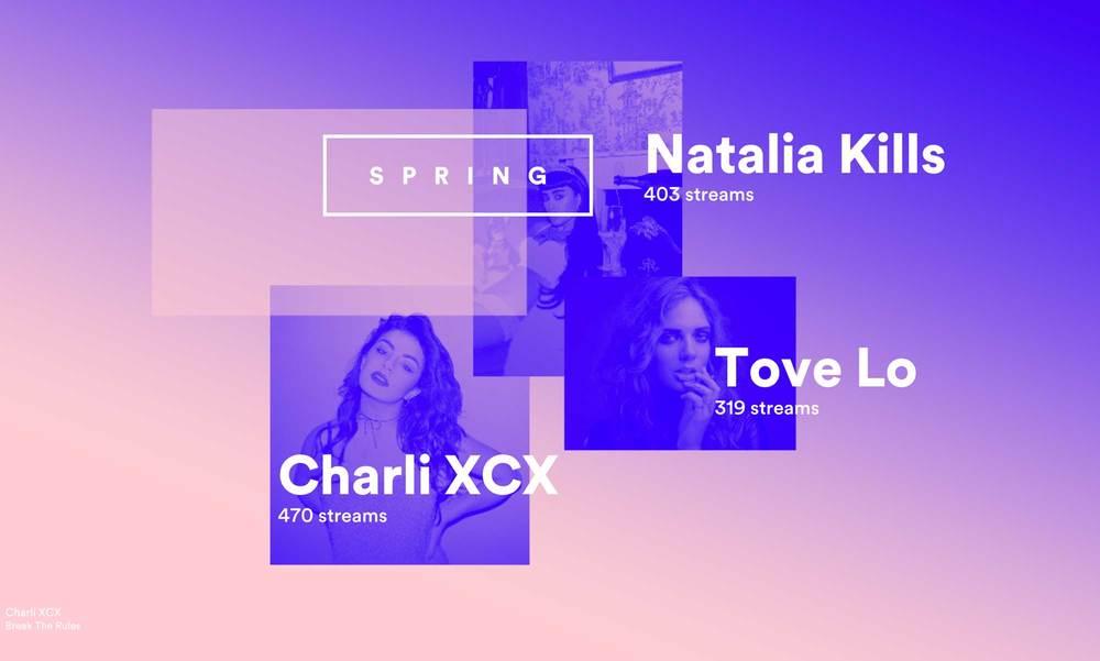 Spotify-15.jpg