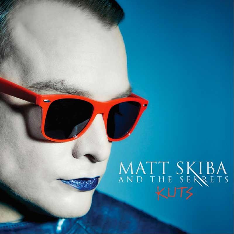 013-MattSkiba.jpg
