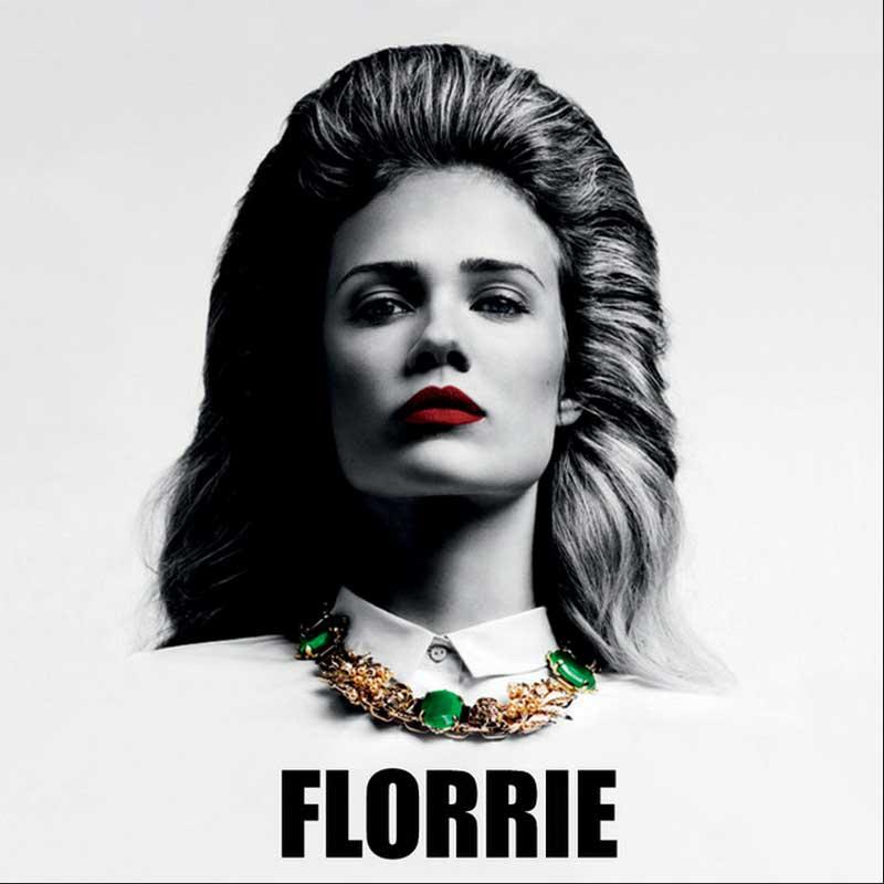 015-Florrie.jpg