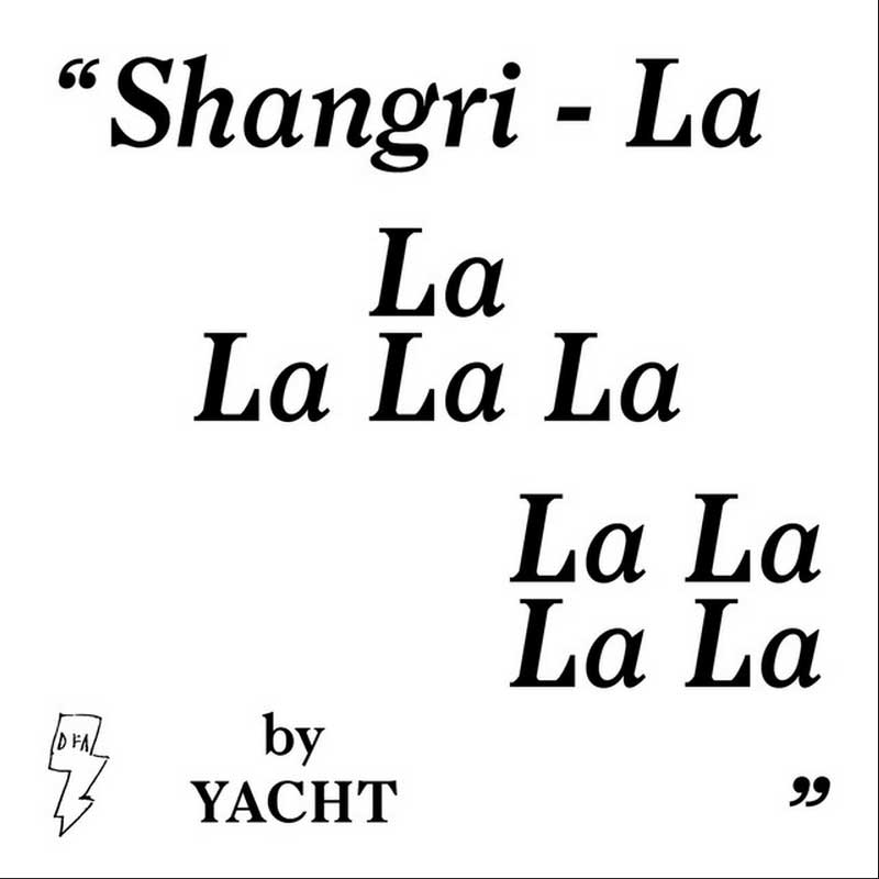 021-Yacht.jpg